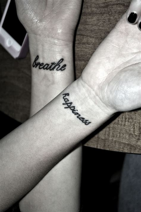words to get tattooed on your wrist 100 ideas to try about ideas