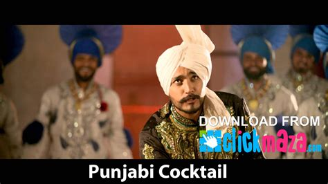 song punjabi 2016 punjabi cocktail hd song mundra