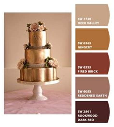 metallic paint colors sherwin williams for the home colors metallic paint
