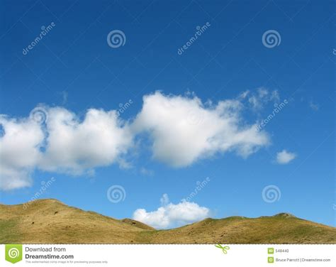 blue sky landscape stock photo image 548440