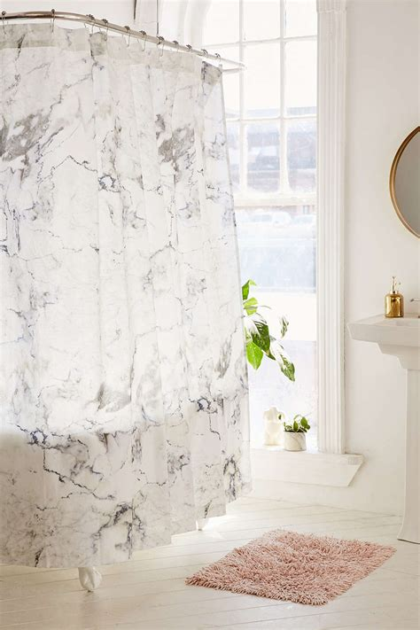 Trendy Shower Curtains 30 Trendy Shower Curtains That Will You Wanting To Update Your Bathroom Asap Shopswell