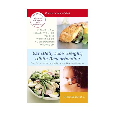 eat well lose weight while babymama