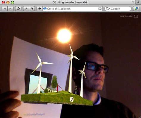 augmented reality apa inih virtual reality versus augmented reality