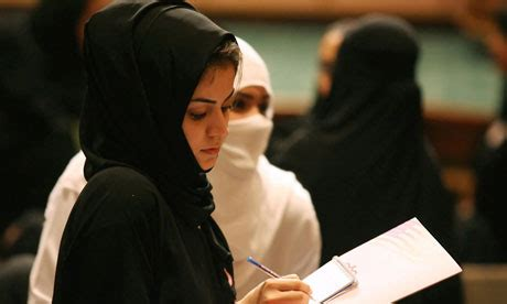 How Many Mba Students In Saudi Arabia by Dispatches From Saudi Arabia The For Cross Cultural