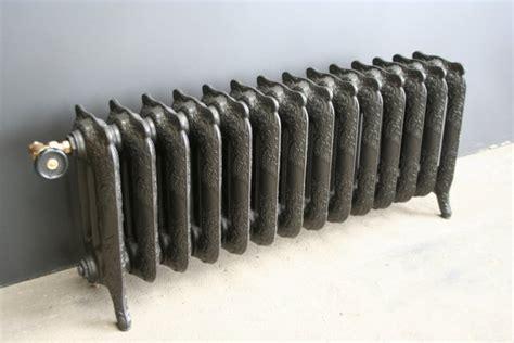 radiateur chauffage central fonte 832 chauffage fonte gallery of radiateur lectrique radiateur