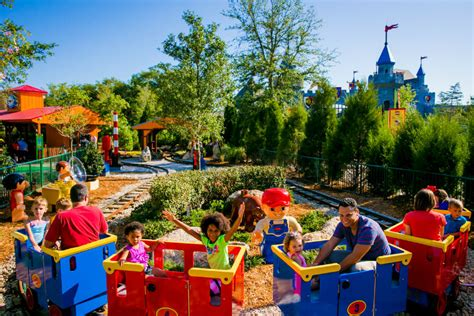 parks with boat rides near me legoland florida what to know before your trip minitime