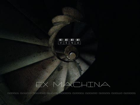 ex machina meaning 100 ex machina meaning ex machina the only ai you