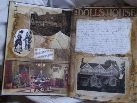 dolls house by ibsen journal ibsen s a dolls house by thereistoomuchbutter on deviantart
