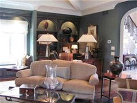 wall color sherwin williams pewter green from savvy southern style come along with me