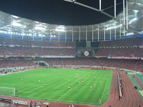 section 101 d 1 of title 10 united states code stadion narodowy bukit jalil wikipedia wolna encyklopedia