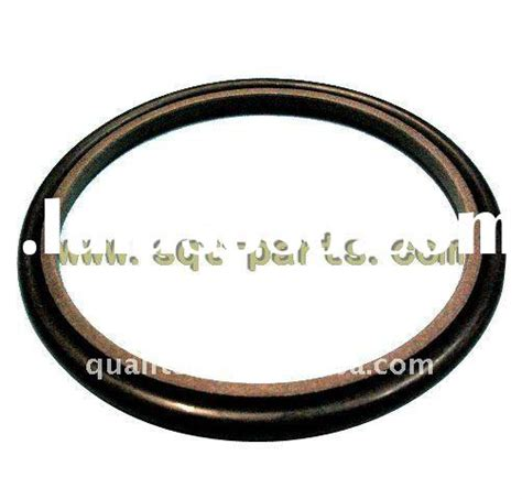 Oli Seal Nok nok seal cross reference nok seal cross reference manufacturers in lulusoso page 1