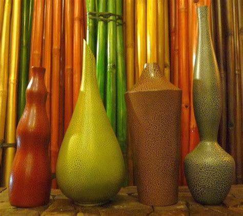 vasi d arredamento vasi d arredamento vasi