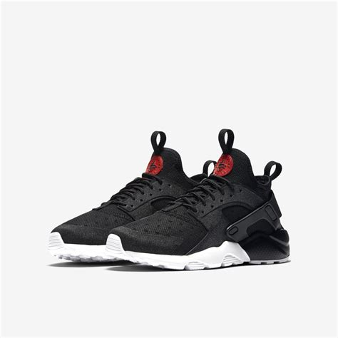 Big Sale Nike Zoom Premium Running buy nike air huarache 5 5 black nike air huarache run