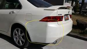 help me spray can white pearl on car how to paint your