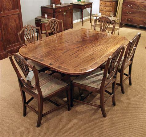 breakfast dining tables regency breakfast table small dining table rectangular