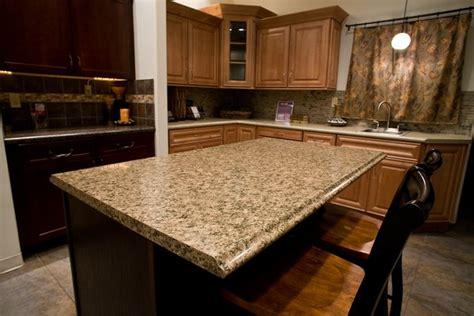 Brown Laminate Countertops by Wilsonart Laminate Countertops That Look Like Granite
