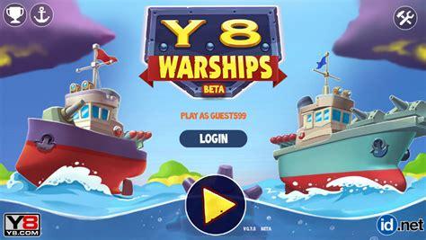 best y8 y8 warships players forum y8