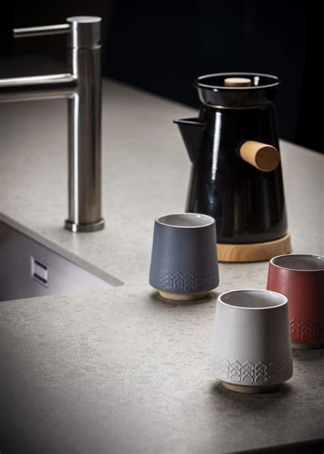 dekker zevenhuizen keukens eq composietsteen werkbladen dekker zevenhuizen product