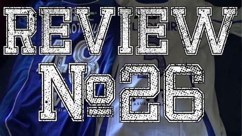 Jersey Persib Bandung Replika review 26 replika jersey persib bandung home away