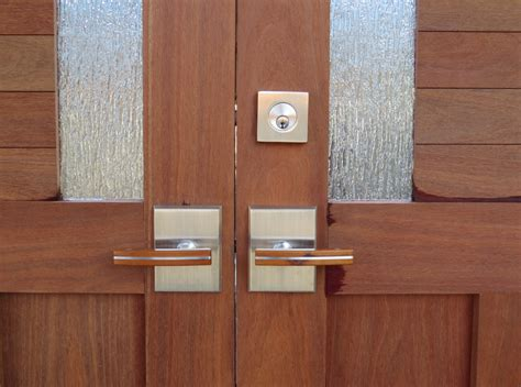 decorative door hinges everbilt 6 in x 425 in black heavy decorative door hinges 100 pivot hinges for cabinets blum