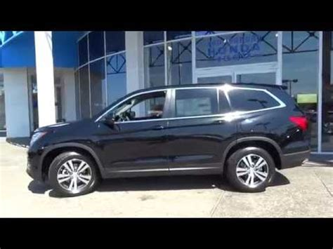 honda sale event honda pilot sales event price deals lease specials bay