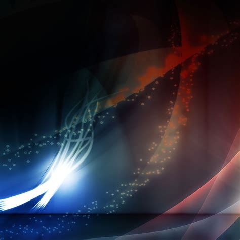 hd themes for ipad 75 hd abstract ipad backgrounds