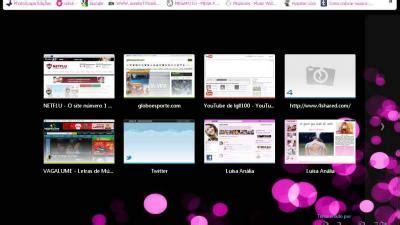 theme chrome paris rosa chrome themes themebeta