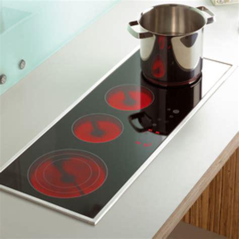 encimeras de cocina a gas cocinas encimeras a gas teka de teka