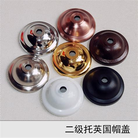 pendant light mounting plate pendant light mounting plate 28 images dia100mm