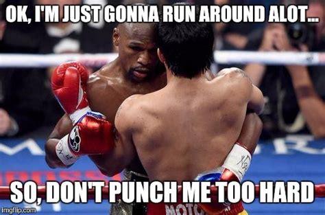 Floyd Mayweather Meme - floyd meme 28 images funniest floyd mayweather memes