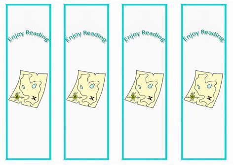 printable pirate bookmarks pirate bookmarks birthday printable