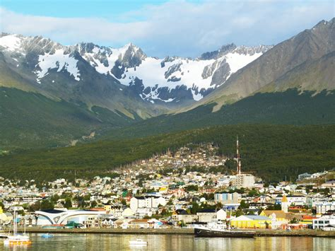 Search Argentina Ushuaia Argentina Images Search