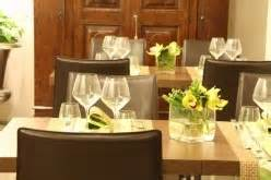 cucina cremonese martinelli light lunch bar gastronomia citt 224 di cremona
