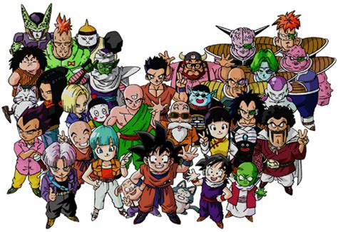 Auto Logos Quiz 2 0 Lösung by Dragon Ball Z Images Dragon Ball Z Characters Group