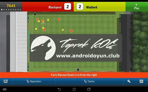 fmh2014 apk football manager handheld 2015 v6 0 apk
