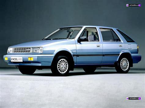 hyundai excel forum samochody świata forum motoryzacyjne zobacz temat