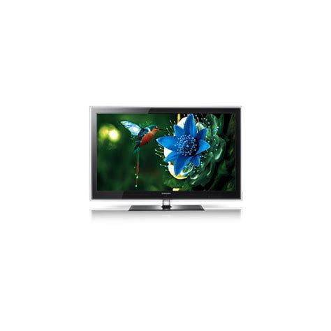 samsung q series differences learning the difference between 6 series and 7 series samsung lcd hdtvs