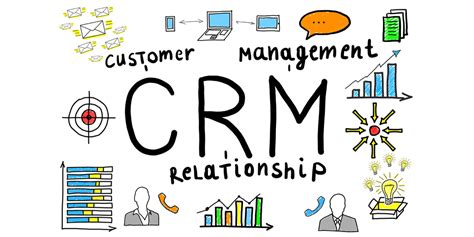 the best crm 27 awesome ways crm can help accelerate your business growth