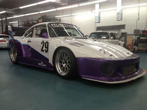 Porsche 930 Performance Parts Fs My 930 935 Turbo Pelican Parts Technical Bbs
