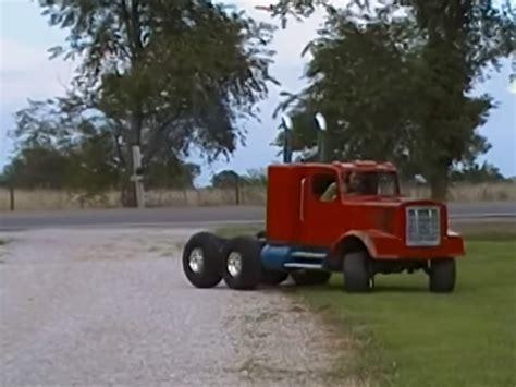 small kenworth trucks top three mini kenworth videos news