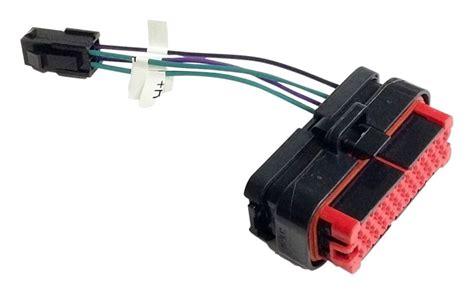 glide harley davidson radio wiring diagram wiring