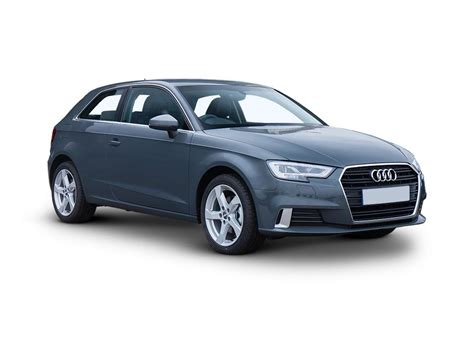 Audi Car Lease Deals Personal Audi A3 Leasing Deals All Car Leasing