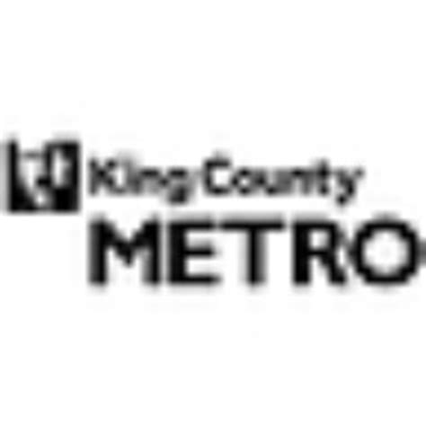 metro transit phone number metro transit s lost found 12 reviews transportation 201 s jackson st pioneer