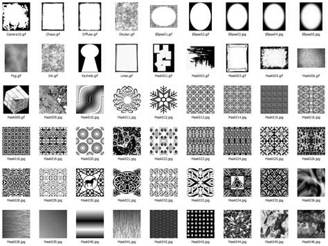interior design business software interior design business software images