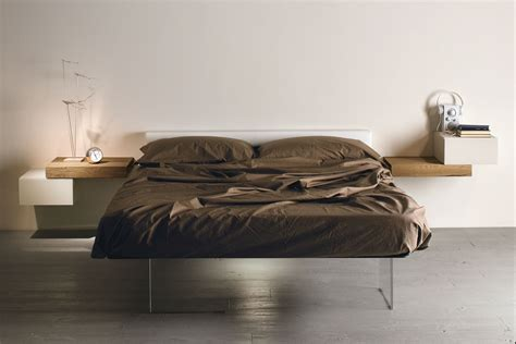 letto air lago letto air un letto moderno ed elegante lago design