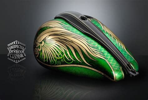 custom motorcycle paint wings search motorcycle custom paint ideas