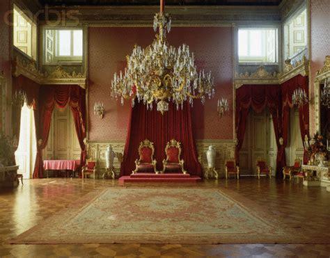 quiz portugal ajuda palace ajuda palace interior view