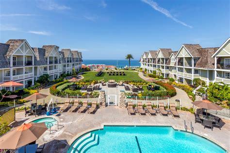 Western Dining Room by Carlsbad Inn Beach Resort Updated 2017 Prices Amp Reviews