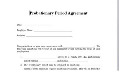 payroll agreement template payroll controls and procedures vitalics
