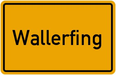 seb bank blz sparkasse deggendorf in wallerfing 187 bic bank identifier